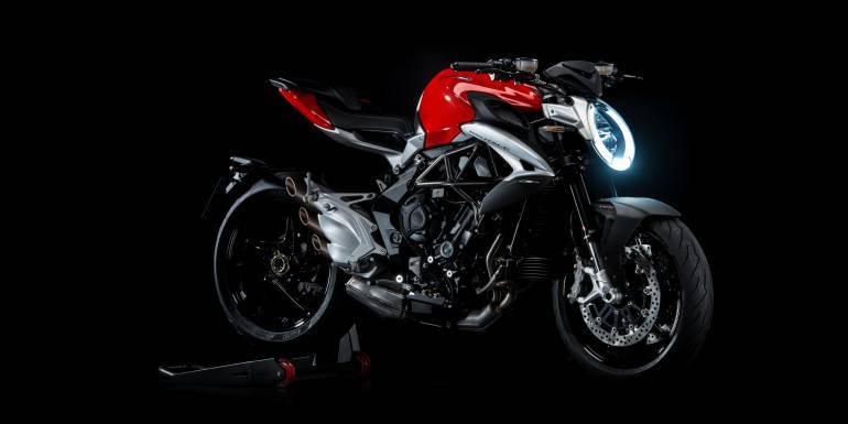 Kinetic Owned Motoroyale To Bring 3 More Superbike Brands