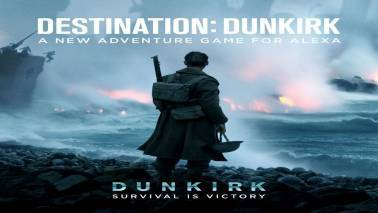 Box Office report: War drama Dunkirk races past expectations with $50 mn collections on opening day