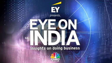 Eye on India: Analysing Uday Kotak panel's report on corporate governance reforms