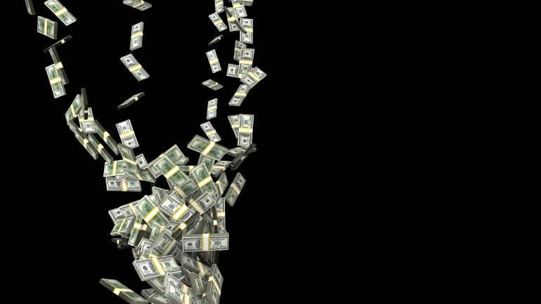 Bhagalpur NGO embezzles public money of over Rs 300 crore