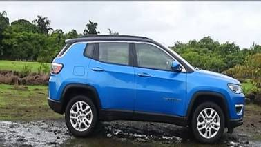 Planning to book Jeep Compass? Get ready to pay more as GST council approves hike in cess on luxury cars
