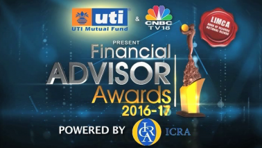 Financial Advisor Awards 2016-2017: Jury round