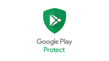 Google rolling out Play Protect service to empower Android users against malicious apps