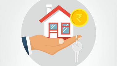 National Housing Bank may cap loan amount given by housing finance companies