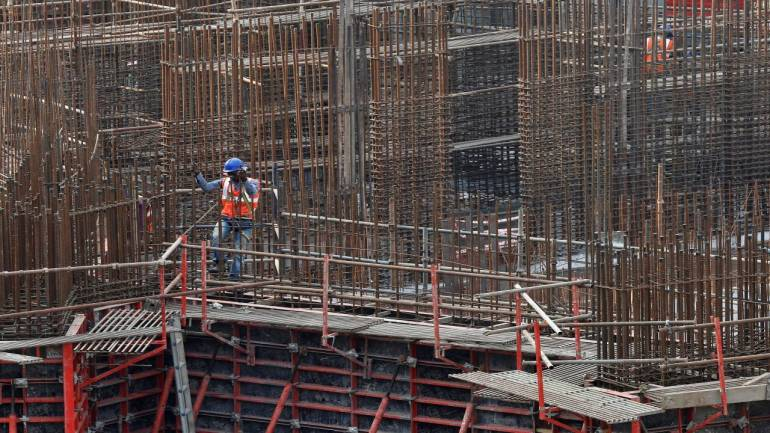 Maharashtra looks to ease builders' woes, fast-track ease of doing biz