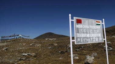 Doklam stand-off: Chinese media takes potshots at India with racist video, draws flak