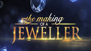 The Making of a Jeweller: Know more about Gitanjali's distributors