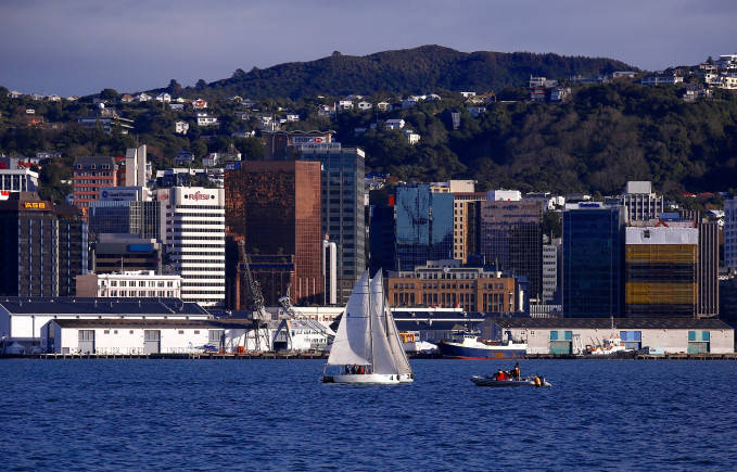 New Zealand eyes double-digit growth in visitors from India by May 2018