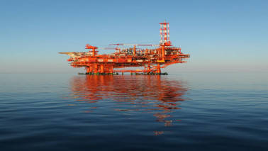 Oil and Gas - Strong sector outperformance: Edelweiss
