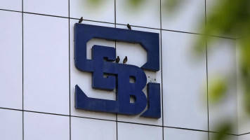 Sebi launches online registration system for REITs, InvITs