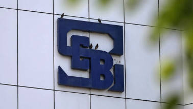 SEBI orders defreezing of former Saradha Realty official's accounts