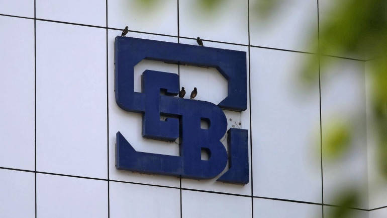 Investigation agencies identified 13000 shell companies before SEBI ban, say sources