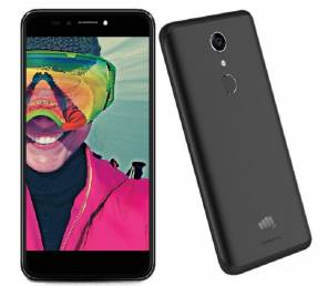 Micromax Selfie 2 launched at Rs 9999: Here are the specifications