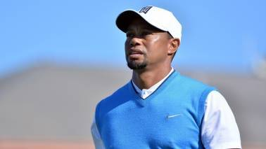 Rise & Fall of the Tiger: Ex-World No 1 golfer Tiger Woods not even among top 1,000 players