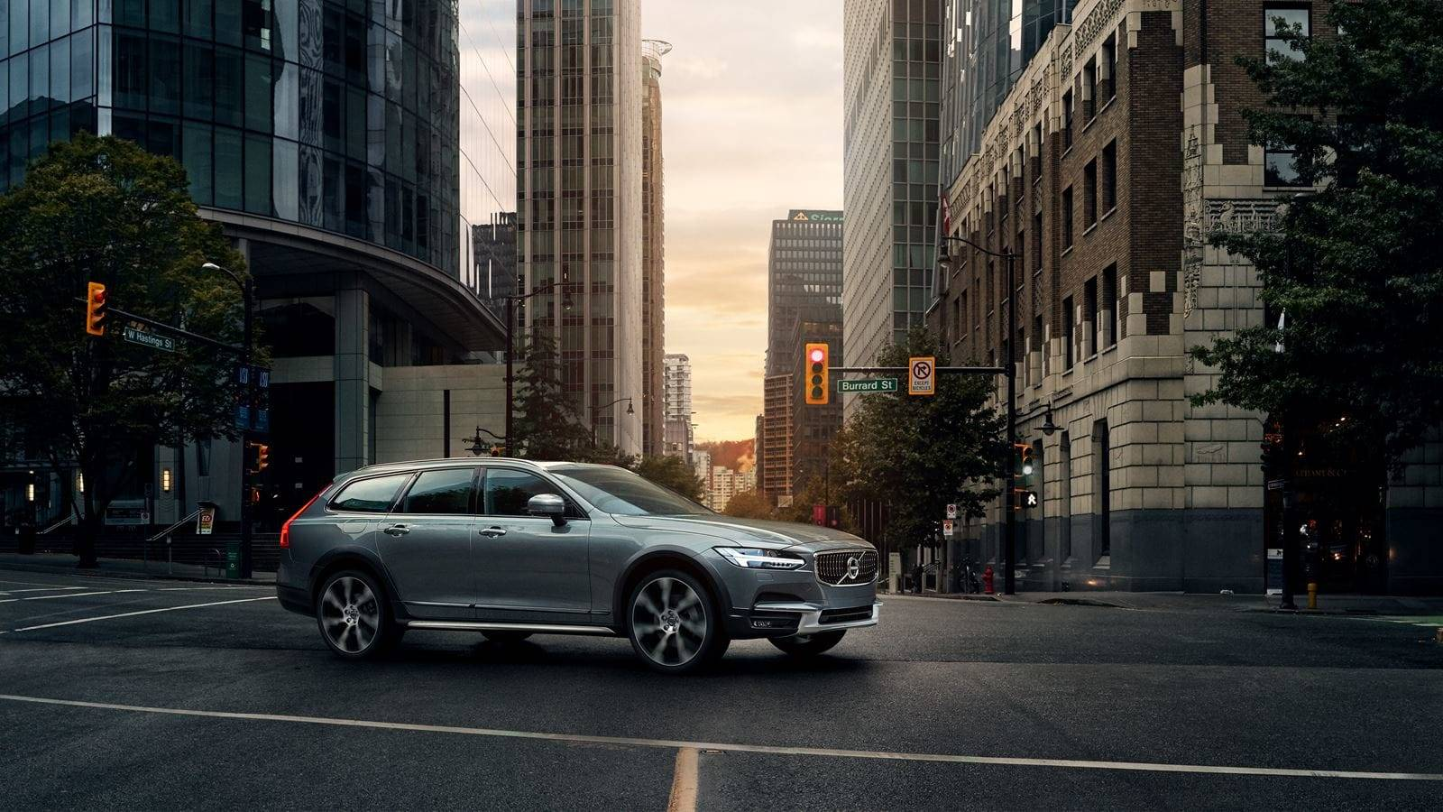 v90-crosscountry-gallery-05