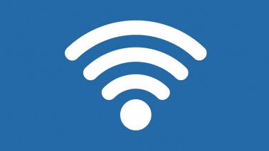Govt to float tender for Wi-Fi service in panchayats by 2019