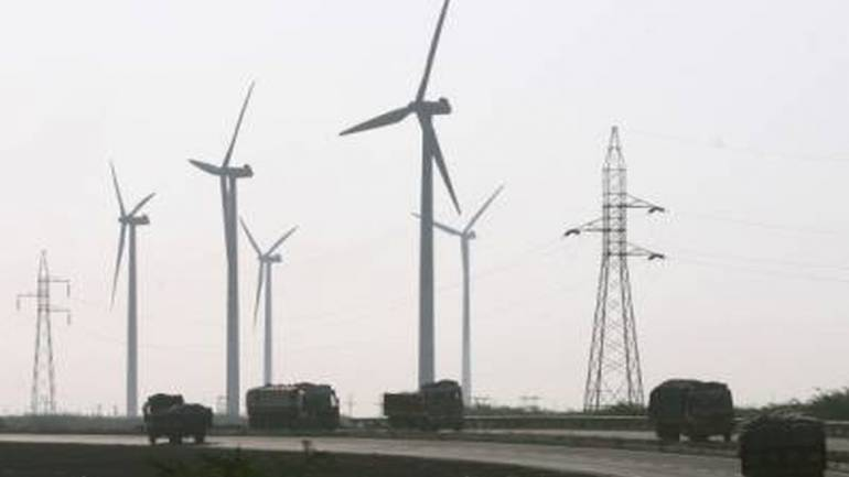 Govt forest panel says environment impact assessment not needed for wind power projects