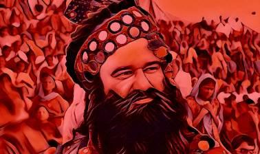 Blind devotion towards godmen threat to nation: Swami Agnivesh