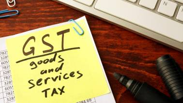 What is GST - What are its implications on Small Businesses?