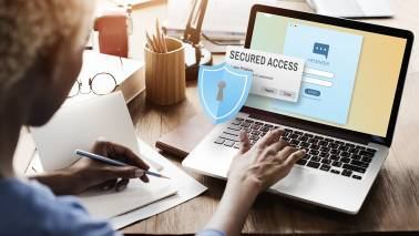 2 Data Protection – With rising instances of hacking and fraud, businesses can protect their data by controlling it better. Sharing data with third-party vendors can be risky and data leaks may happen at any time. Now with self-filing facilities on the GST portal, you can use your own personal computer and protect your data.