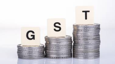 4 Managing cost – There may be increased costs when filing through a third-party vendor, because of the new regulations under GST tax code. Small businesses can manage these costs by directly filing taxes through their computer. They can take advantage of the online platform provided by the government and file their returns without worry.