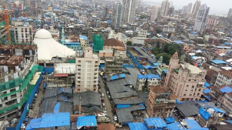Mumbai's Bhendi Bazaar set to get freedom from poor infrastructure