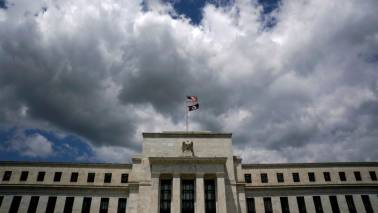 Fed policymakers clash on outlook for inflation