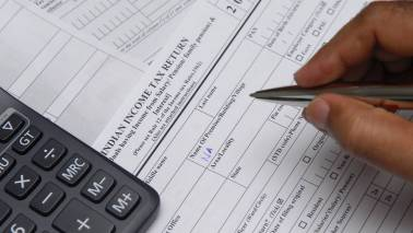 I-T department asks taxpayers to update self info on e-filing portal