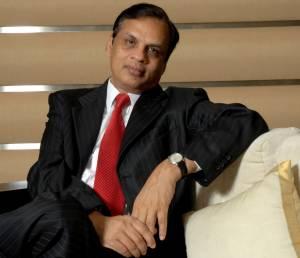 Videocon names Rajesh Rathi as business head