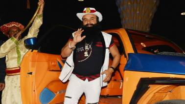 Everything you need to know about the rape case against Gurmeet Ram Rahim Singh