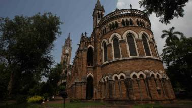 Mumbai University law student comes first despite being marked 'absent' in all papers