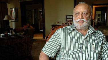 Solve dispute amicably: HC advise to Singhania father and son