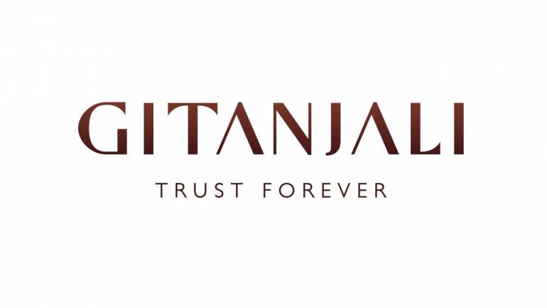 Gitanjali group consolidates US business