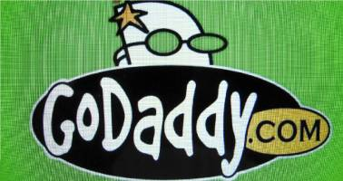 GoDaddy's CEO Blake Irving to retire