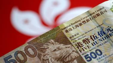 Govt bonds oversubscribed, FPIs bid for $1 bn