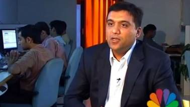 E-commerce is here to stay as consumers are moving online: Infibeam CEO