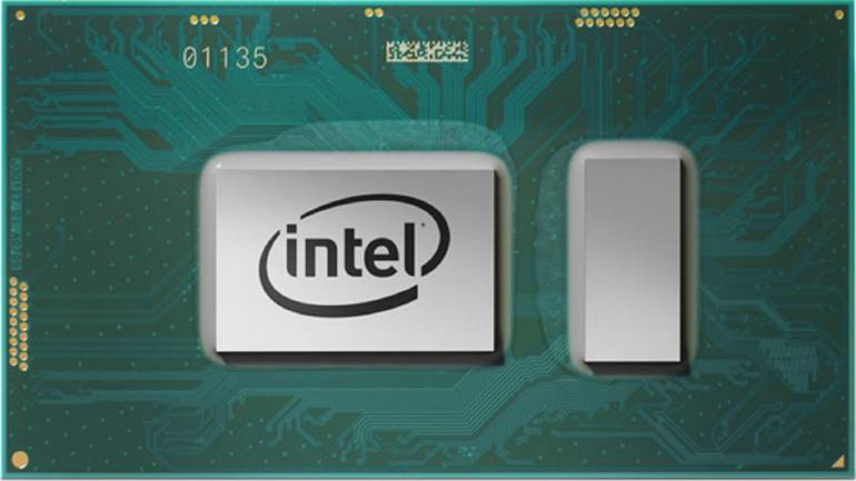 Intel launches its 8th generation processors which are 40% faster