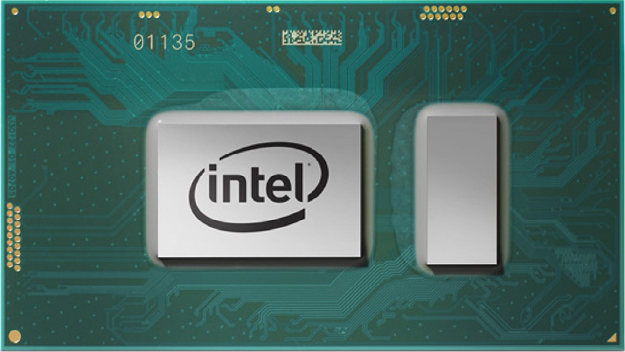 """The Net Burst Micro architecture is the name given to the architecture that succeeded the P6 micro architecture in the x86family of CPUs. The Net Burst architecture basically includes features such as """"Hyper Pipelined Technology"""" and """"Rapid Execution Engine"""" which are firsts in this particular micro architecture. What is the name of its successor? 