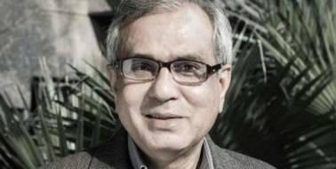 Leading economist Rajiv Kumar to be new NITI Aayog Vice-Chairman