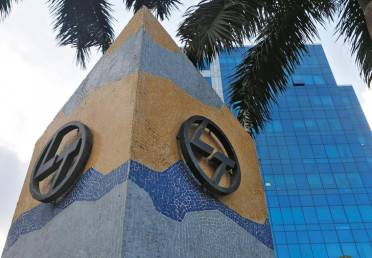 IMC International to buy L&T unit for Rs 174 crore