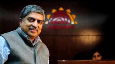 Nandan Nilekani likely to return as Infosys head: Sources