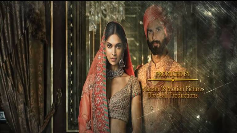 Padmavati: 6 held for vandalising in cinema hall sent to judicial custody till November 19