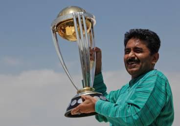 Boycott India in ICC events, Miandad tells PCB