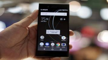 Sony may have to pay Xperia users for false claims over water-proof phones