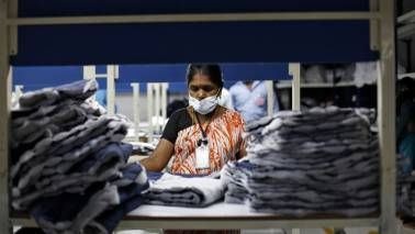 Garment industry weak because of duties levied by developed countries: Expert