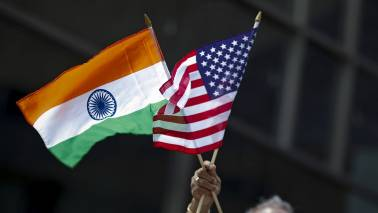 Indian-origin CEO racially abused by Trump supporters in US