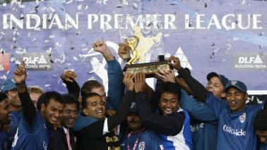 Facebook, Twitter among digital giants queuing up to bid for IPL media rights
