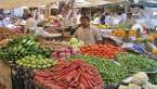 Retail inflation for November soars to 4.88%, highest in 15 months