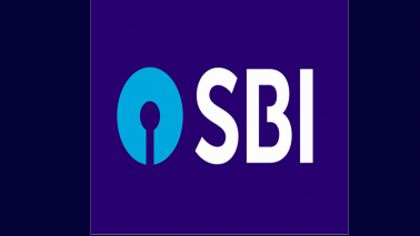 Ahead of RBI policy, SBI cuts 1 year FD rates to 6.50%, base rate to 8.95%