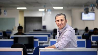 Shopclues could raise a pre-IPO round by January: Sanjay Sethi
